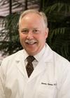 Dennis Ramus, MD