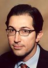 George Goffas, MD
