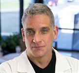 Brian Christine, MD