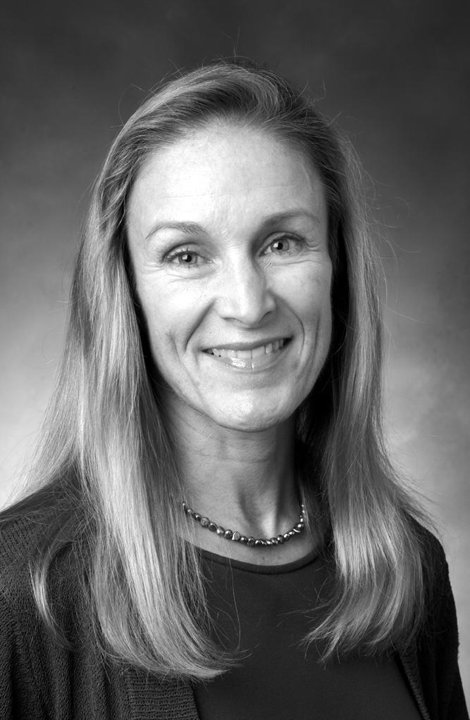 Susan Eiland, MD
