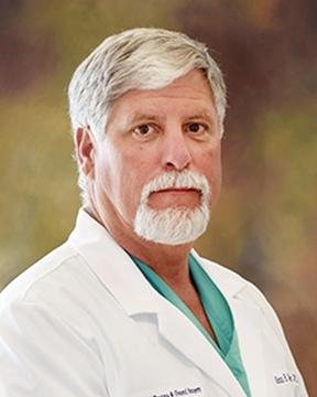 Glenn E. Summers, Jr., MD