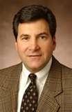 Stephen Steinmetz, MD