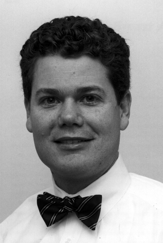 Patrick Farr, MD
