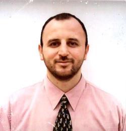 Mohammad Ayoub, MD