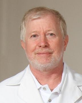 Bruce Albrecht, MD