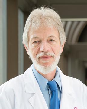 Michael Manes, MD