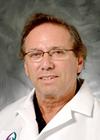 Arthur Lieberman, DO