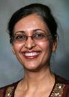 Chandrika Joshi, MD