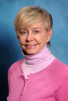 Kathleen Walters, LMSW