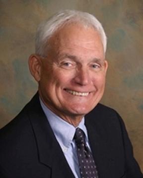 Robert Dillard, MD