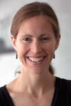 Susanna Carter, MD
