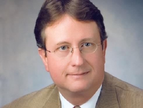 Photo of Mark Burkett, DO of Medicine