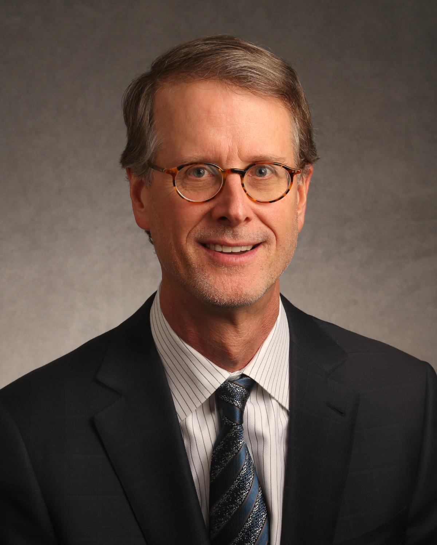 Allen Brian Wilcox MD
