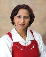 Reita Agarwal, MD