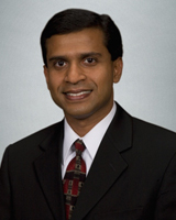 Rakesh Kumar, MD