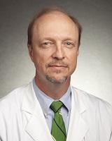 Mark B. Carr MD