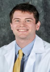 Matthew S. Erwood, MD