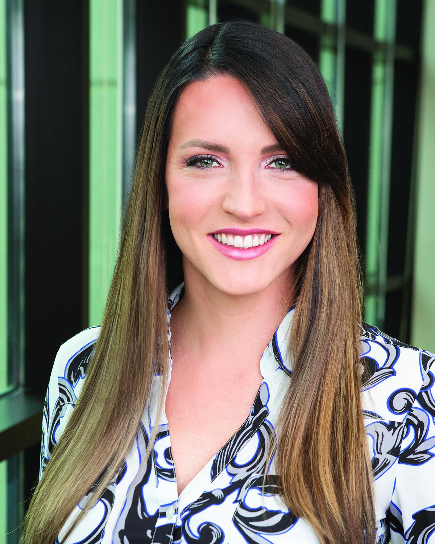Veronica Finnegan Carden, MD