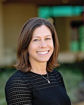 Deborah Boland, DO