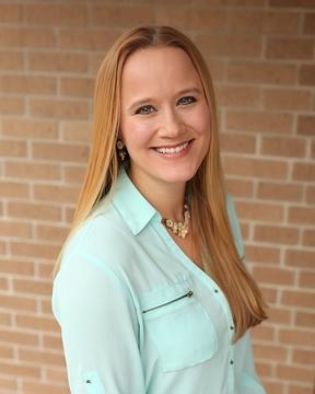 Jennifer Stadden, MD