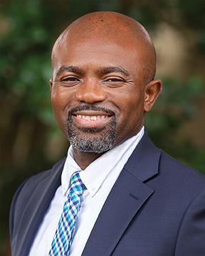 Victor Nwosu, DPM