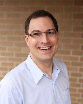 Jason Straub, MD