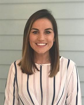 Elizabeth Antonio, MD
