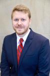 Joshua Turner, MD