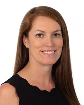 Amber McClain, MD
