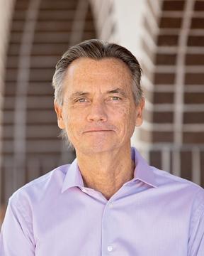 Robert Stock, MD