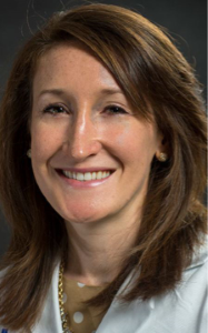 Theresa Seay, MD