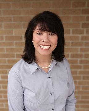 Amy P. Foland, MD