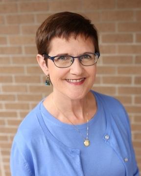 Carol Andrews, MD