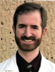 Michael C. Eddins, MD