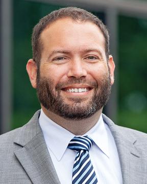 Zachary Wright, MD