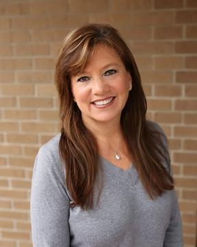 Pamela Klein, MD