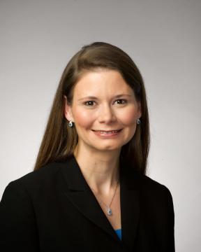 Cherra Pumphrey, MD
