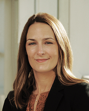 Jessica L Hoelzle, MD