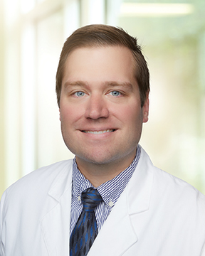 Jimmy L. Kerrigan MD