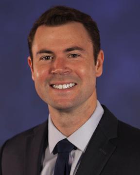 Matthew Cummins, DPM