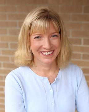 Jessica Ewert, MD