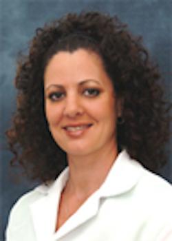 Christina DiMaggio, MD