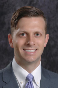 Frank B. Pearce, Jr., MD