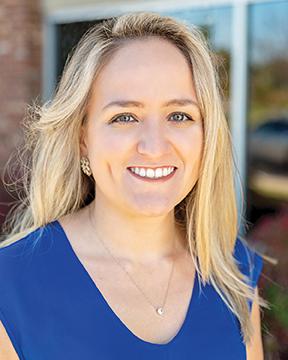 Jacqueline Garavito,  MD
