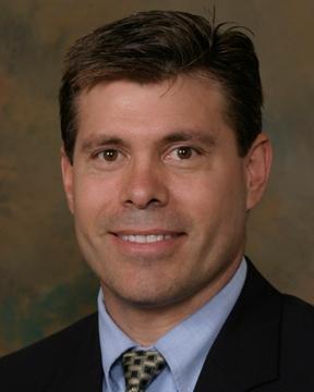 Kurt T. Stockamp, MD