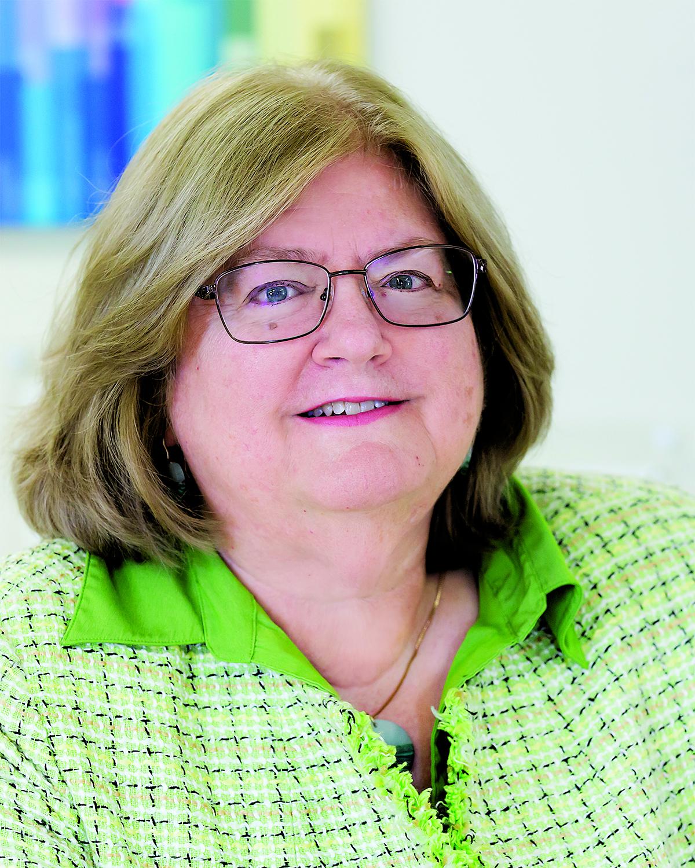 Regina Gargus, MD