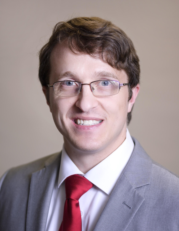 Michael T. Phillips, MD