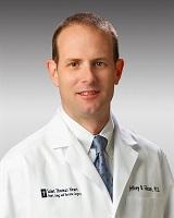 Jeffrey Gibson, MD