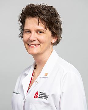 Emily Meier, MD