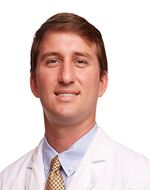 Matthew Murray, MD